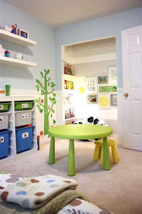25 Cute Ikea Mammut Stools Ideas For Kids' Rooms Digsdigs