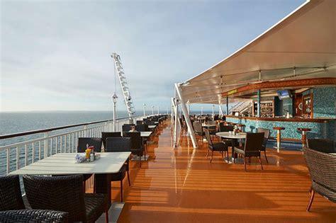 jade cabine navire jade de la flotte cruise line