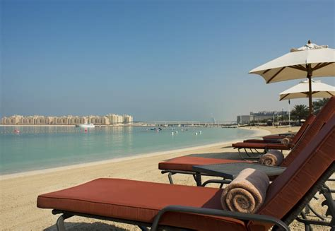 le cground and marina hotel le meridien mina seyahi resort and marina