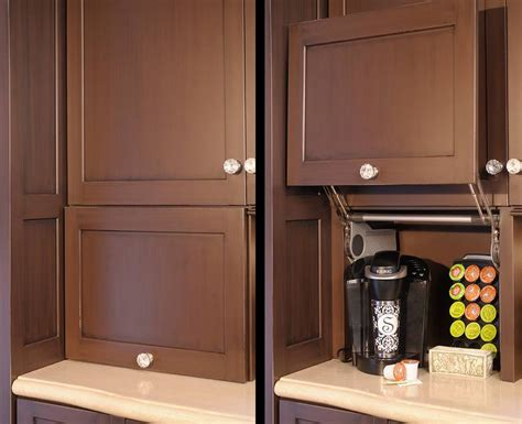cabinet makers in my area 17 best images about ideas kitchen wine bar coffee bar on