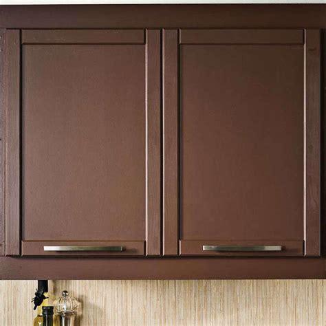 moulure cuisine peinturer armoire de cuisine en bois puis tout lu0027art