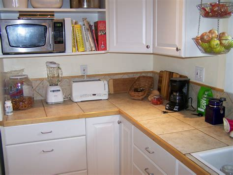small bathroom countertop ideas kitchen counter or by small remodel granite pictures