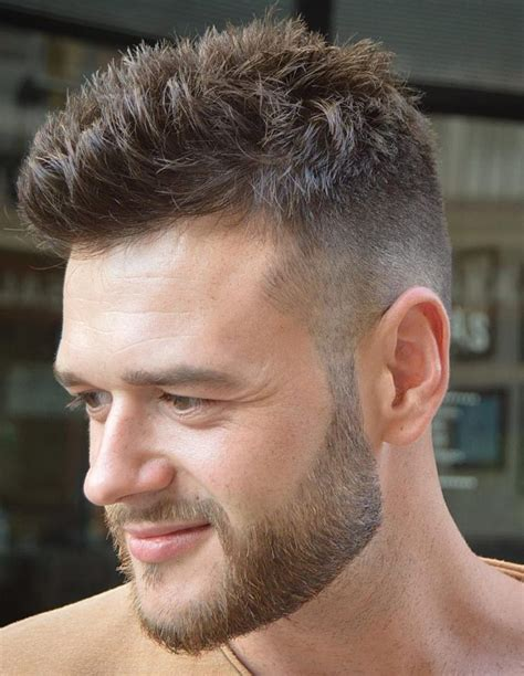New Hairstyles by 30 Hairstyles For Be Cool And