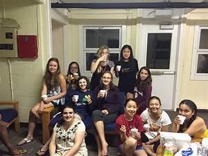 Stockbridge I Dorm Events | Boston University Tanglewood ...