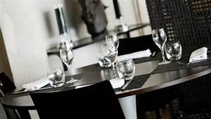 Restaurant Le Lazare : restaurant le green saint lazare limoges 87000 avis menu et prix ~ Melissatoandfro.com Idées de Décoration