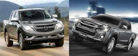 2019 Isuzu Dmax  Car Wallpaper Hd