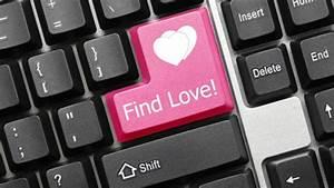 Best Dating Sites : the best online dating sites ~ Jslefanu.com Haus und Dekorationen