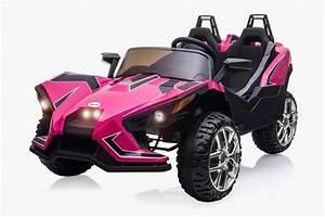 Top 28 Best Electric Cars  U0026 Power Wheels For Kids
