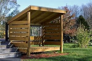 Woodwork, Free, Wood, Storage, Shed, Plans, Pdf, Plans
