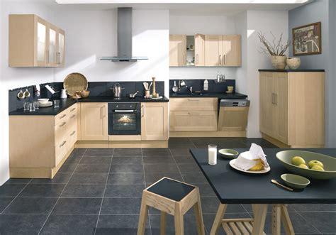 modele cuisine lapeyre cuisine lapeyre nos modèles de cuisine préférés