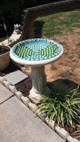 what is the best paint to use on kitchen cabinets what s the best paint to use on a cement bird bath hometalk