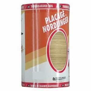 Placage Bois Pour Porte : placage bois thermocollant ch ne 25cm x 2 50m castorama ~ Dailycaller-alerts.com Idées de Décoration
