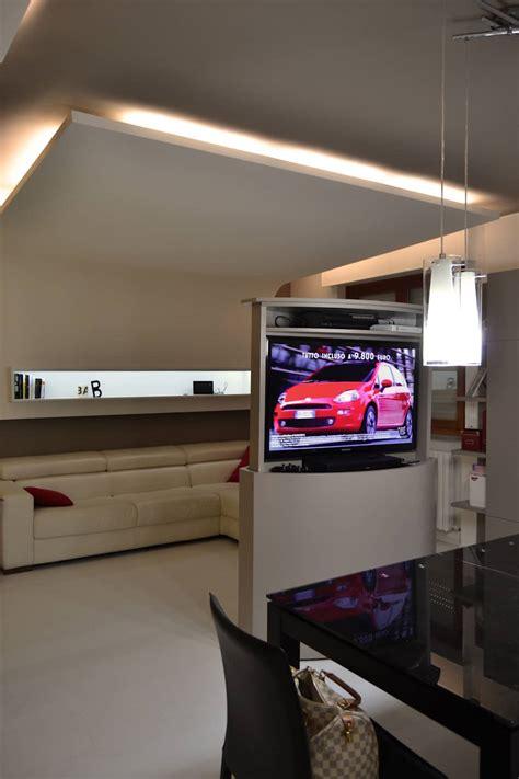 Controsoffitti Luminosi by Idee Arredamento Casa Interior Design Homify