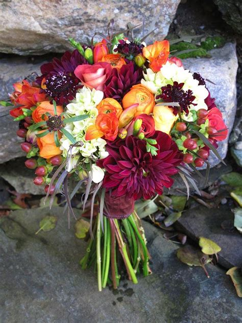 How To Sell A Wedding By Alison Ellis Flirty Fleurs The