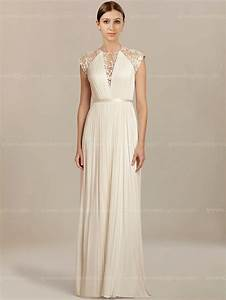 simple mariage de plage robe eur226 With robe simple mariage