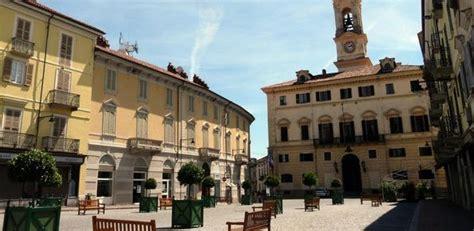 Ufficio Turismo Di Torino Concorsi Comune Ivrea Lavoro In Ufficio Turismo E Nel Sociale