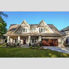 Roofers In Fairfield And Trumbull Connecticut  We Are
