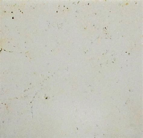 daltile ceramic wall tile marble texture 4x4 wall