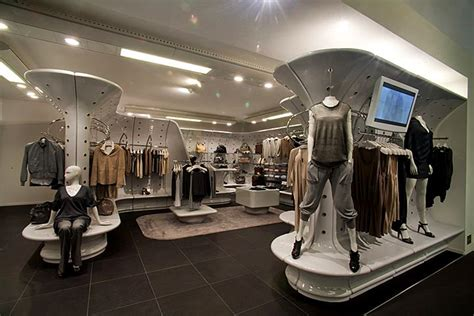 Vintage Luxury Retail Design  Google Search Retail