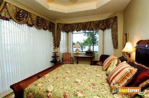 bedroom curtains bedroom drapes curtain styles for