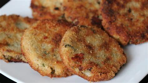 viande facile à cuisiner maakouda viande hachée et olives recette facile galette
