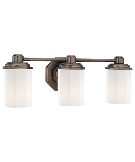 Minka Lavery Bathroom Lighting by Document Moved