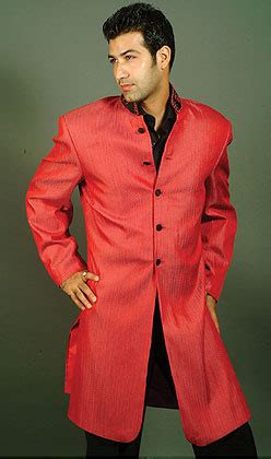 buy  indian wedding outfit male  goa india