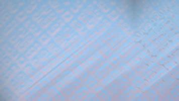 batik fabric powerpoint templates