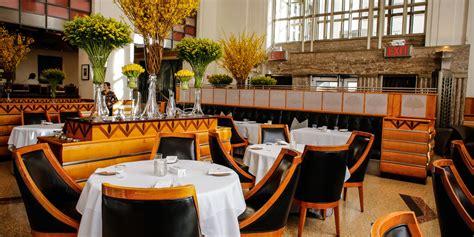 classement cuisine mondiale le meilleur restaurant du monde est à york