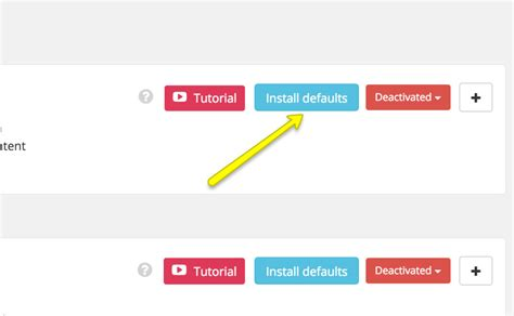 How Optimize Your Site With Delucks Seo