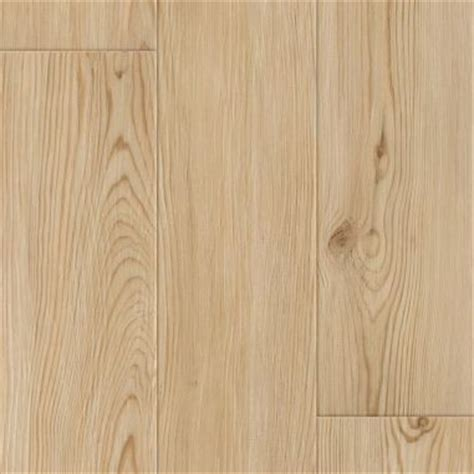 pergo flooring knotty pine vinyls the o jays and pine on pinterest