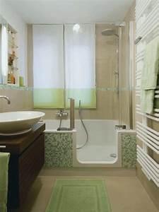 Kleines Bad Renovieren Ideen : kleines bad renovieren ideen neu liebenswert badezimmer gestalten innen kleines bad renovieren ~ Frokenaadalensverden.com Haus und Dekorationen