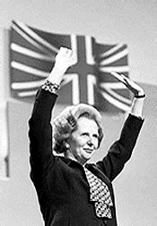 Image result for 1979 - Margaret Thatcher became Britain's first woman prime minister.