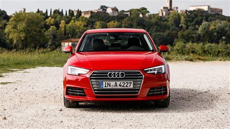 Modifikasi Audi A4 by Kumpulan Modifikasi Mobil Sedan Lancer Evo 3 Ragam