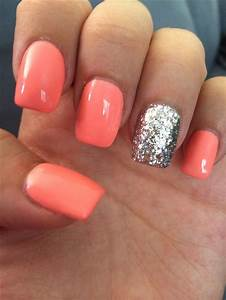 The 25+ best Square acrylic nails ideas on Pinterest ...