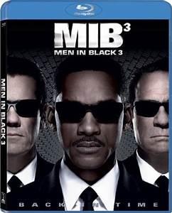 Men-in-Black-3 | Pixelated Geek