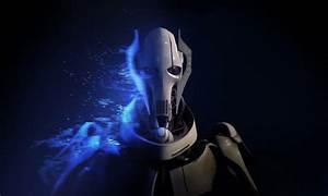 E3 2018: EA Teases New Star Wars Battlefront 2 Content ...