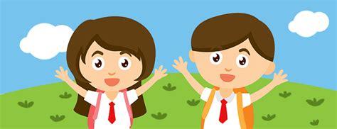 Check spelling or type a new query. Persiapkan UN SD Si Buah Hati dengan 5 Cara Menyenangkan ...