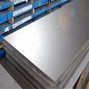 Tole Aluminium 2mm : alibaba vente chaude produit 2mm 3mm 4mm en aluminium ~ Nature-et-papiers.com Idées de Décoration