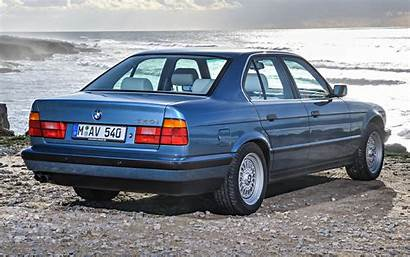 Bmw 1992 Grille Wide Series Ws