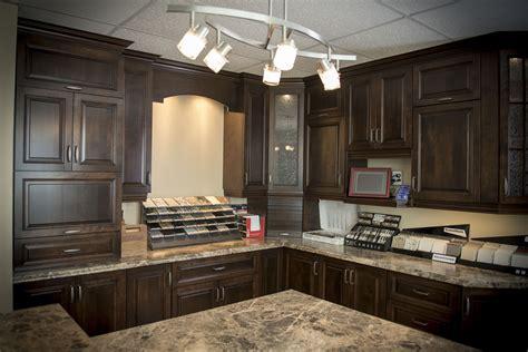 salle de montre cuisine salle de montre