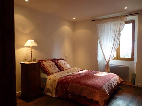 chambre hote savoie chambre d 39 hôtes savoie le domaine de la safranière