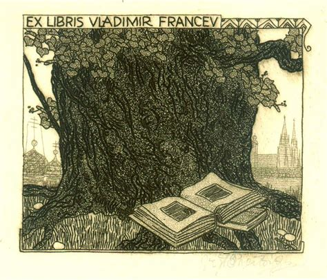 108 best ex libris images on print etchings and printmaking