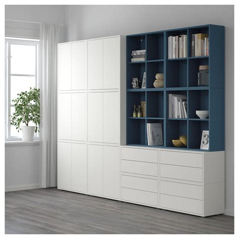 White Living Room Storage Furniture by Furniture And Home Furnishings In 2019 Products Ikea
