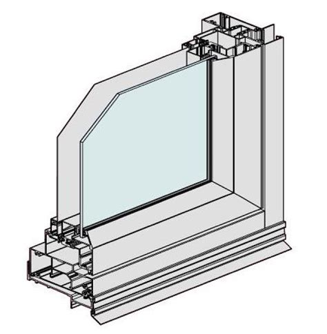 architectural awning  casement window western australia nu  aluminium windows doors