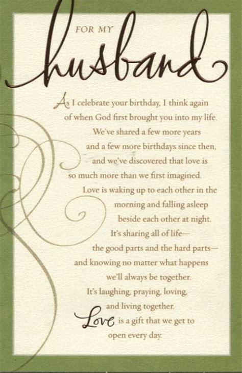 printable christian birthday cards  husband