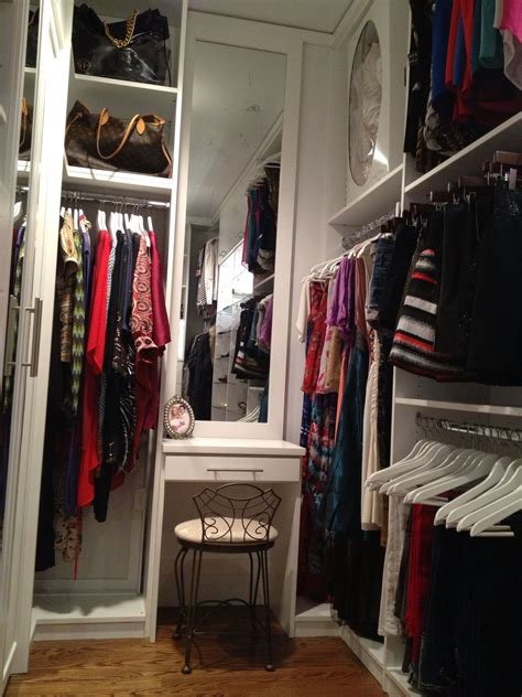 White Contemporary Closet, Vanity  Another Custom Work By. White Cream Kitchen Ideas. Baby Weaning Ideas 7 Months. Decorating Ideas Gray Walls. House Gift Ideas. Breakfast Ideas Pancakes. Kitchen Island Ideas For L Shaped Kitchens. Brunch Ideas Xmas. Decorating Ideas For Open Kitchen Shelves