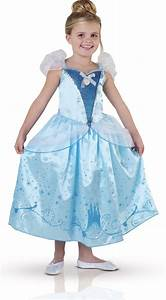 Location robe princesse disney for Robe disney princesse