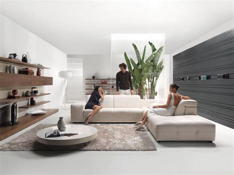 Inexpensive Furniture Living Room Contemporary Cheap