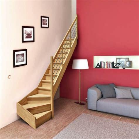 bureau gain de place pas cher escalier tournant pas cher 28 images escalier 2 4